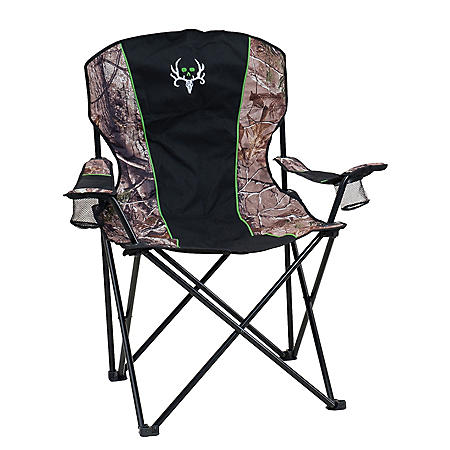 Ameristep Bone Collector Chair - Sam's Club