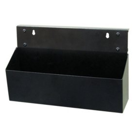 MagClip Magnetic Tool Box