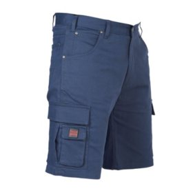 Tough Duck™ Stretch Twill Cargo Short