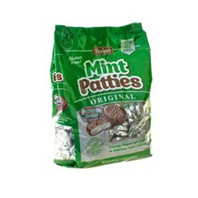 Pearson Mint Patties (175 ct.)