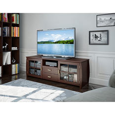 "Washington 59"" TV Stand Media Console"