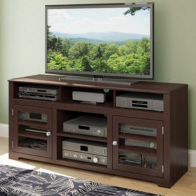 "West Lake 68"" TV Stand Media Console"