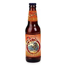 Capt'n Eli's Root Beer (12 oz. bottles, 24 ct.)
