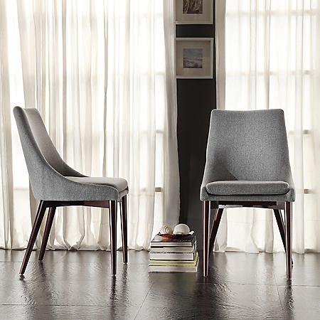 Walden Dining Chair (2 pk)