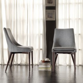 Walden Dining Chair (2 pk)