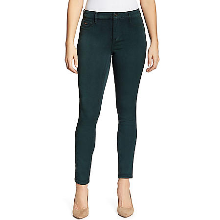 Nine West Women's Jessica Jegging