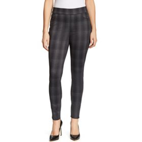 Nine West Women's Heidi Pull-On Pant