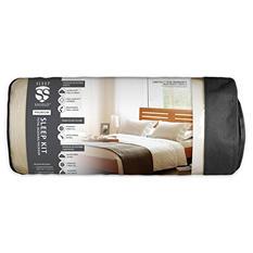 The Sleep Kit, Twin XL