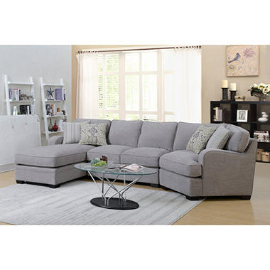 Marvelous Living Room Furniture Sams Club Short Links Chair Design For Home Short Linksinfo