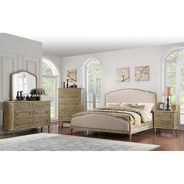 Bedroom Furniture Sam S Club