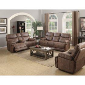 Astonishing Living Room Sets Sams Club Spiritservingveterans Wood Chair Design Ideas Spiritservingveteransorg