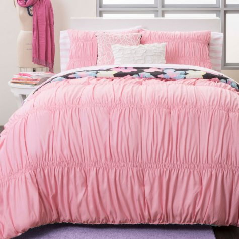 Twilight Eden Comforter Set, Queen