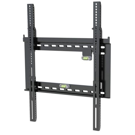 """Level Mount Fixed TV Mount for 26-65"""" TVs"""