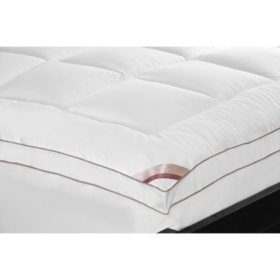 Memory Foam Mattress Toppers For Sale Near You & Online
