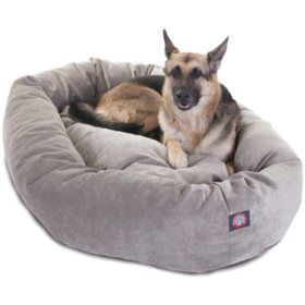 Astonishing Dog Beds Sams Club Squirreltailoven Fun Painted Chair Ideas Images Squirreltailovenorg