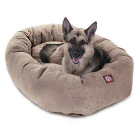de2521b830f Dog Beds - Sam's Club