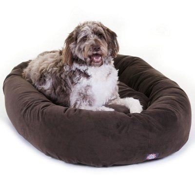 Dog Beds - Sam's Club
