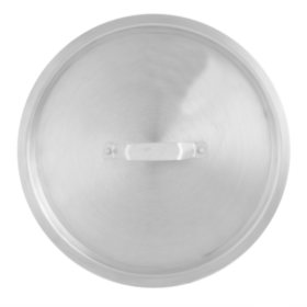 Aluminum Stock Pot Lid - Various Sizes