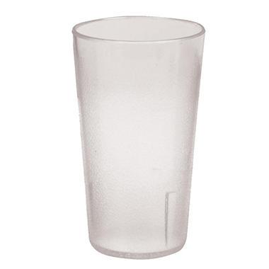 Plastic Tumblers, Clear (20 oz., 72 pk.)