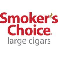 Smoker's Choice Blue Large Cigars 100s (20 ct., 10 pk.)