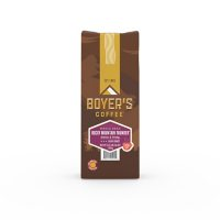 Boyer's Coffee, Whole Bean, Various Flavors (2.25 lb.)
