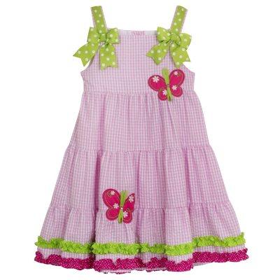 839294ba184 Baby   Kids Clothing - Sam s Club