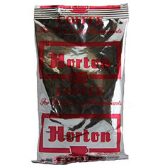 McCullagh Coffee, Horton Blend (2 oz., 36 ct.)