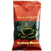 McCullagh Gourmet Coffee, FingerLakes (2.5 oz., 42 ct.)