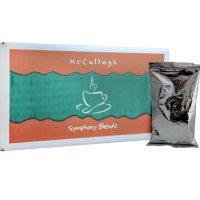 McCullagh Gourmet Coffee, Guatemalan Dark (2.5 oz., 42 ct.)