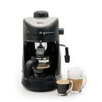 Capresso 4-Cup Espresso Maker