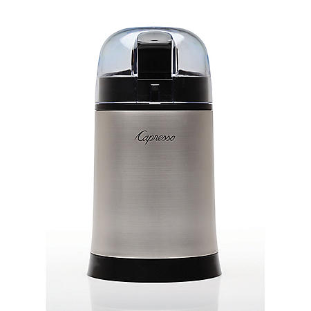 Capresso Coffee/Spice Grinder
