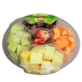 Prico Frutas Mixtas (3 lbs.)