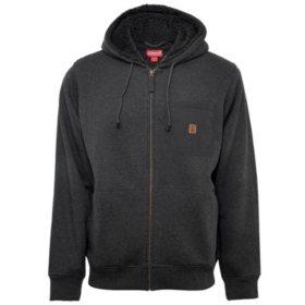 383e8b686cefa Men s Clothing For Sale Near You   Online - Sam s Club
