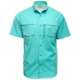 Coleman Adventure Shirt