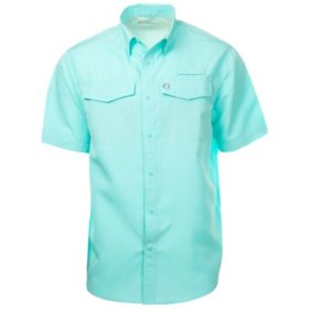 79abc6bb5c390 Men's Shirts & Tees For Sale Near You & Online - Sam's Club