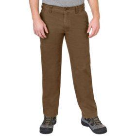 American Outdoorsman Men's Canvas Pant
