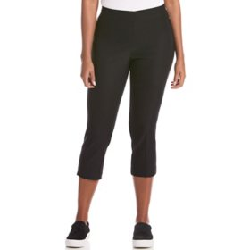 Rafaella Ladies Stretch Capri