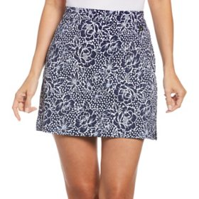 Rafaella Ladies Supreme Stretch Skort