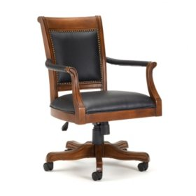 Hillsdale Furniture Kingston Chair