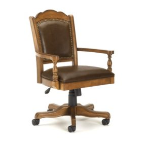 Hillsdale Furniture Nassau Chair