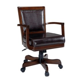 Hillsdale Furniture Ambassador Chair