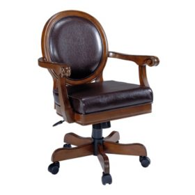 Hillsdale Furniture Warrington Chair