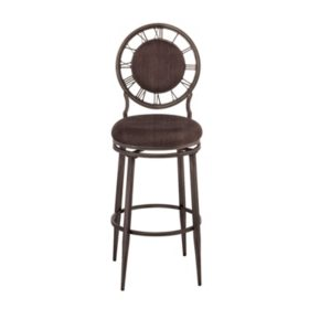 Big Ben Swivel Stool, Assorted Sizes
