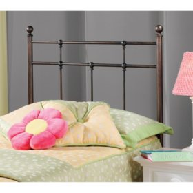 Providence Headboard (Assorted Sizes)