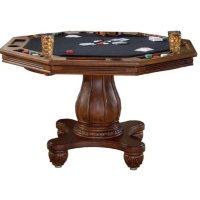 Hillsdale Furniture Kingston Game Table