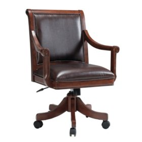 Hillsdale Furniture Palm Springs Chair
