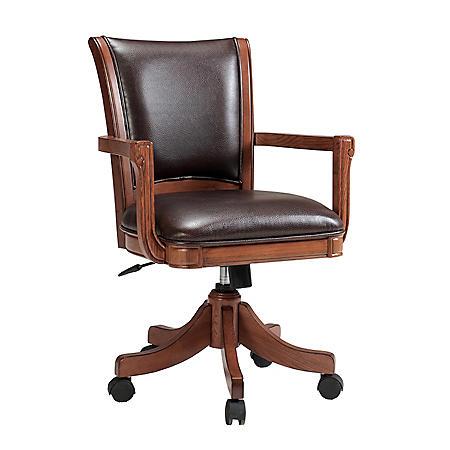 Hillsdale Furniture Park View Chair