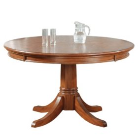 Hillsdale Furniture Park View Game Table