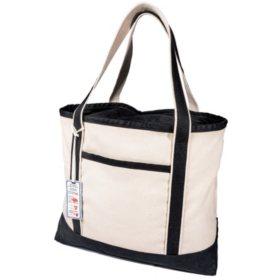 999de199ed Purses & Handbags For Sale Near You & Online - Sam's Club