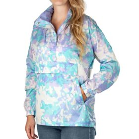 Lauren James Ladies Anorak Jacket